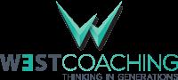 Westcoaching Logo